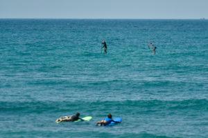 SUP & SURF Sri Lanka
