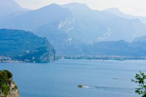 Gorgeous Alpine landscapes