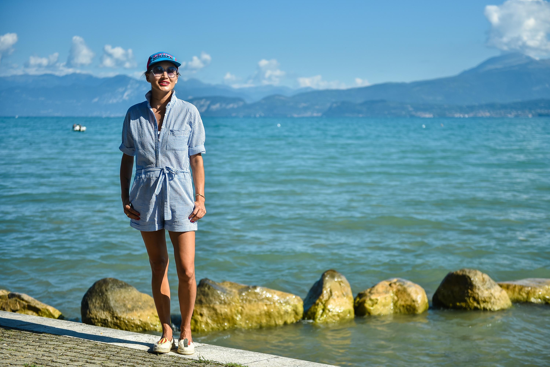Каникулы в Италии: Будьте готовы насладиться мягким и ласковым солнцем